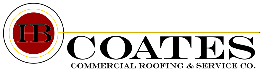 H. Bruce Coates Roofing Services, LLC